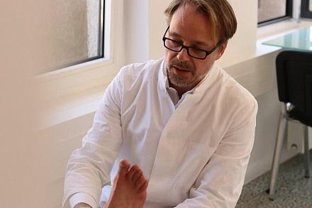 Dr.Gottlieb Fuss